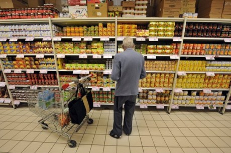 low cost alimentacion discount