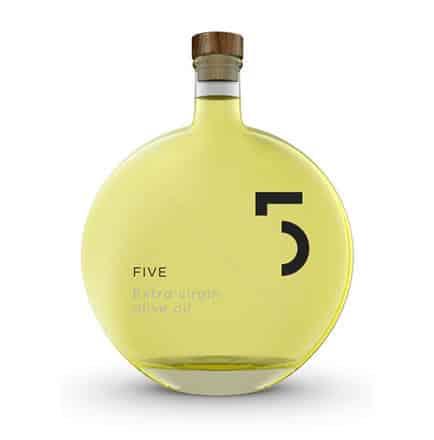 brandmarketing diseño aceite oliva