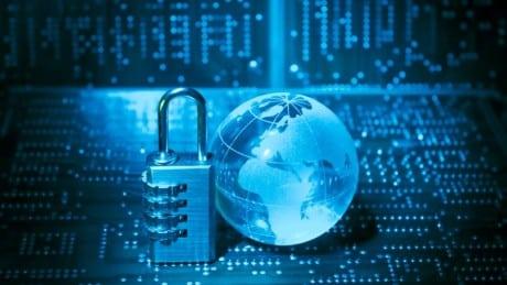 consejos para mejorar la seguridad online de una empresa