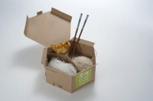 envases alimentos medio ambiente