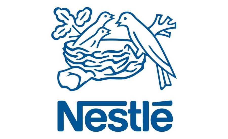 Nestlé - Marketing y Publicidad Alimentos, Bebidas y Gran Consumo