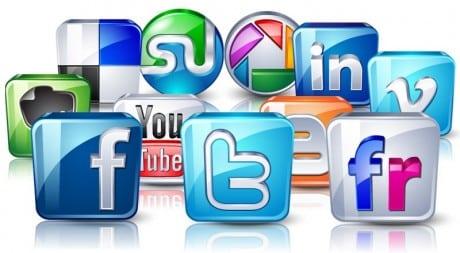 las mejores herramientas para redes sociales