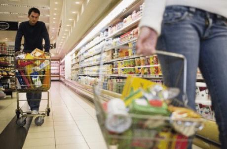 futuro tendencias consumidor gran cosumo