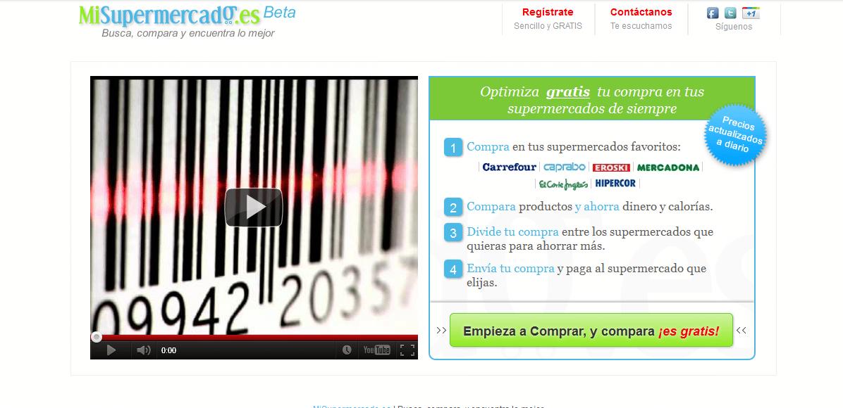 estrategias marketing online Pepsi