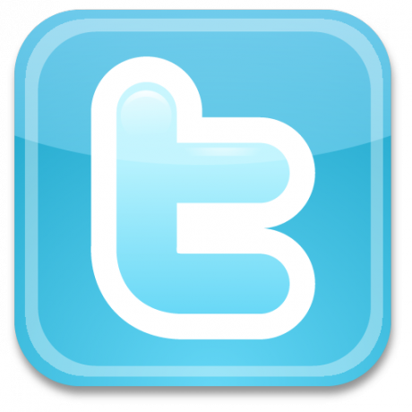 Twitter en gran distribucion ranking