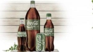 coca-cola_life