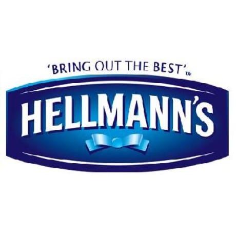 Marketing de Salsas: Nueva campaña Hellmann´s ticket de compra