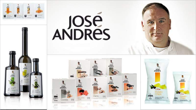jose_andres_foods