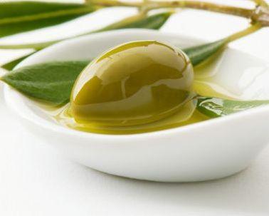 el mercado del aceite de oliva en Japón 2012