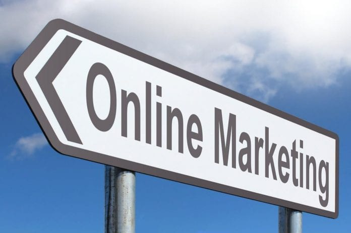 puntos-clave-marca-digital