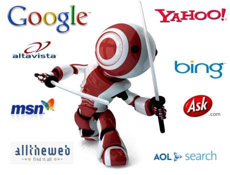 promocion en internet marketing online