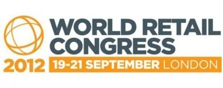 World Retail Congress 2012