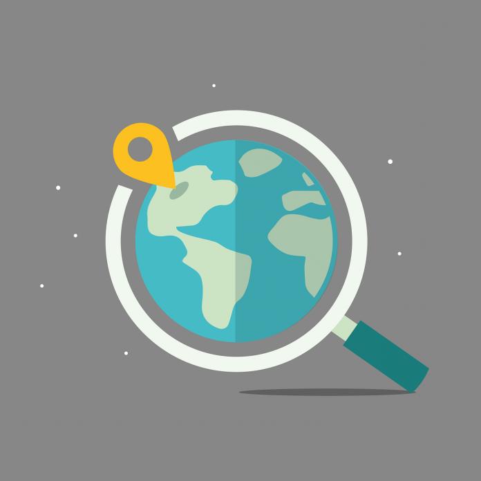 consejos utiles para internacionalizar una empresa