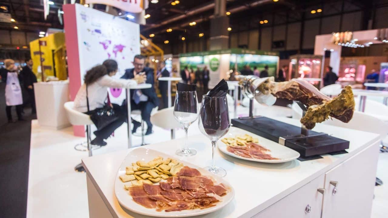Feria_meat_atraction_ifema_