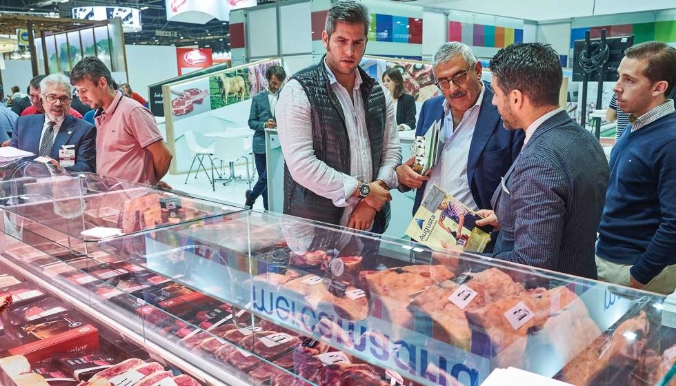 Feria_meat_atraction_expositores