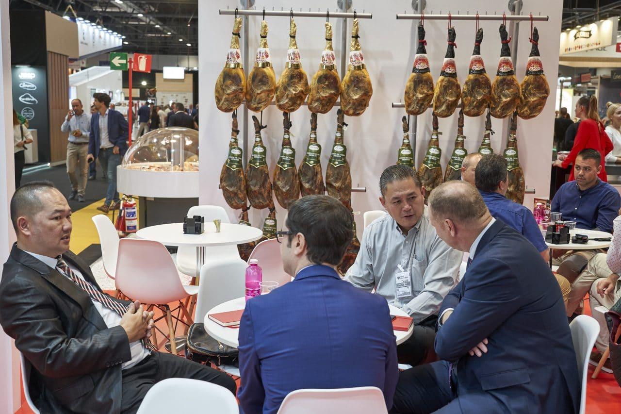 Feria_meat_atraction